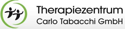www.therapiezentrum-tabacchi.de