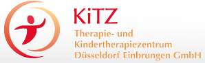 www.kitz-duesseldorf.de